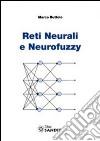 Reti neurali e neurofuzzy