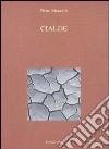 Cialde libro