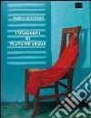 I Quaderni di Plaza de Armas libro