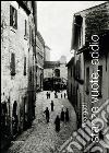 Stanze vuote, addio. Due anime smarrite nell'Umbria contadina del secondo dopoguerra libro