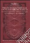 Francesco Borromini, Virgilio Spada e la costruzione della Casa dei Filippini libro