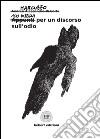 100 disegni per un discorso sull'odio libro