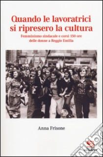 http://imc.unilibro.it/cover/libro/9788897992196B.jpg