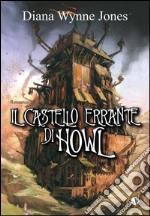 Il castello errante di Howl libro