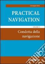 Practical navigation (2) libro