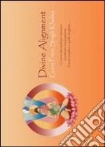 Divine alignment libro