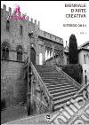 Biennale d'arte creativa Viterbo 2014 (2)