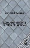 La sfera dei Morgan libro