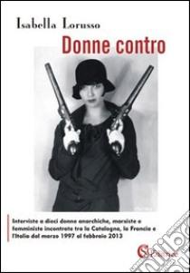 http://imc.unilibro.it/cover/libro/9788898360055B.jpg