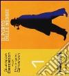Il porto delle nebbie letto da Giuseppe Battiston. Audiolibro. CD Audio formato MP3 libro