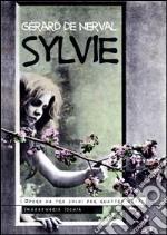 Sylvie libro