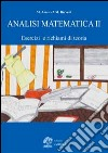 Analisi matematica (2)
