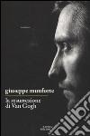 Munforte Giuseppe