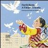North Korea: a unique country. Contemporary artists from North Korea. Ediz. multilingue