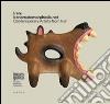 Iran: iranomutomorphosis.net. Contemporary artists from Iran. Ediz. multilingue