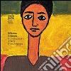 Selamta Ethiopia. Contemporary artists from Ethiopia