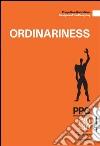PPC Piano Progetto Città vol. 29-30. Ediz. italiana e inglese libro