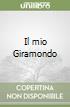 Il mio Giramondo libro