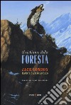 Il richiamo della foresta. Ediz. a colori libro