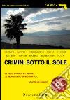 Crimini sotto il sole libro