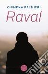 Raval libro