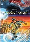 Amscusat. Ediz. multilingue libro