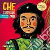 Che Guevara. Ediz. multilingue libro
