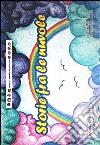 Storie fra le nuvole libro