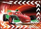 Ravensburger 05305 - Puzzle Da Pavimento 24 Pz - Cars 2 - Francesco puzzle