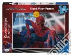 Puzzle 60 pz giant - spi spiderman puzzle