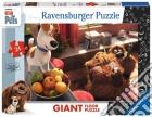 Ravensburger 05483 - Puzzle Da Pavimento 24 Pz - Secret Life Of Pets puzzle