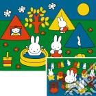 Ravensburger 09016 - Puzzle 2x24 Pz - Playmobil Super 4 puzzle