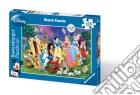 Puzzle 125 Pz Pavimento - Classici Disney puzzle