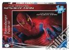 Puzzle super 100 pz - spi spiderman puzzle
