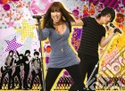 Dcr disney camp rock puzzle