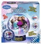 DFZ Frozen pcs (6+)