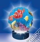 3d puzzle lampada notturna 108 pz. - dfn  alla ricerca di nemo