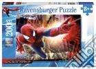 Puzzle XXL 200 Pz - Amazing Spider-Man 2 puzzle
