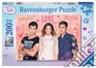 Ravensburger 12706 - Puzzle XXL 200 Pz - Violetta puzzle