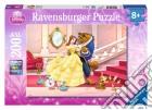Ravensburger 12779 - Puzzle XXL 200 Pz - La Bella E La Bestia puzzle
