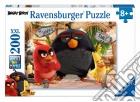 Ravensburger 12830 - Puzzle XXL 200 Pz - Angry Birds puzzle