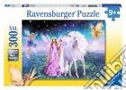 Magico unicorno (9+ anni) puzzle