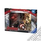 Puzzle XXL 300 Pz - Avengers - Age Of Ultron puzzle