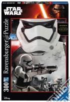 Ravensburger 13200 - Puzzle 300 Pz - Star Wars puzzle