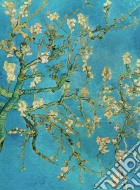 Puzzle 300 Pz Arte - Van Gogh - Mandorlo In Fiore puzzle
