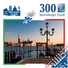 Puzzle 300 Pz Meraviglie D'Italia - Venezia puzzle