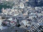 Panorama di Matera puzzle