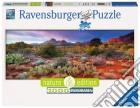 Ravensburger 15069 - Puzzle 1000 Pz - Foto E Paesaggi - Deserto Magico puzzle