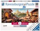 Ravensburger 15071 - Puzzle 1000 Pz - Foto E Paesaggi - Specialita' Ad Alta Quota puzzle
