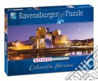 Ravensburger 15072 - Puzzle 1000 Pz - Panorama - Bilbao puzzle